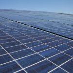 panneaux photovoltaïques à Basse-Goulaine(44)
